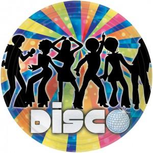 Soirée Disco assiettes-disco-300x300
